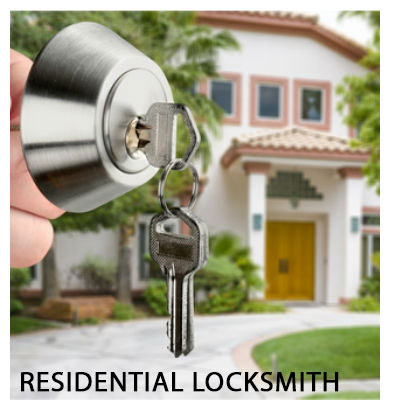 Exclusive Locksmith Service Norwalk, CT 203-893-4235